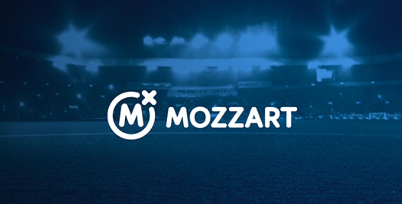 How to Start Mozzart bet Kenya Login through Mobile App?