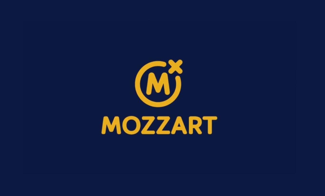 Mozzart Kenya Register Process