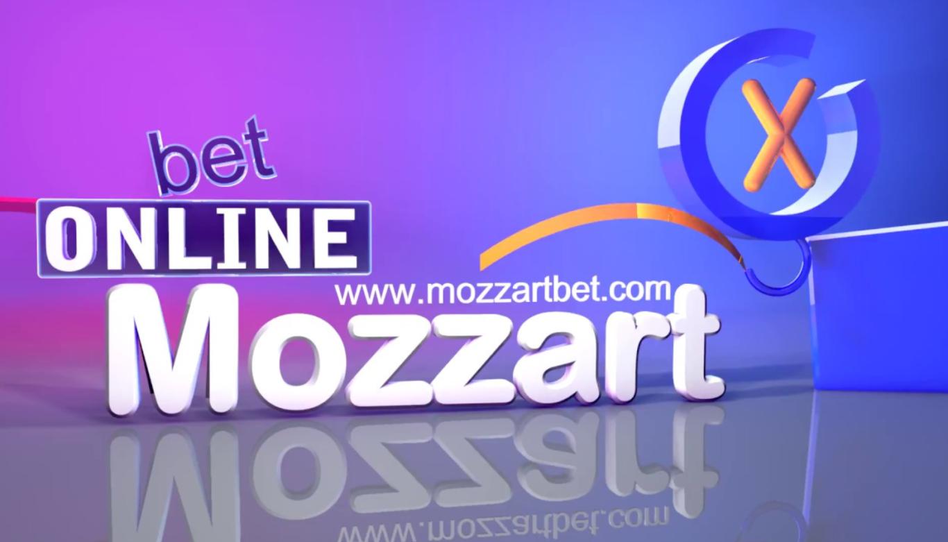 MozzartBet App